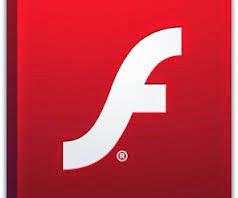 Adobe Flash Player 16 Beta Latest Offline Installer Free Download