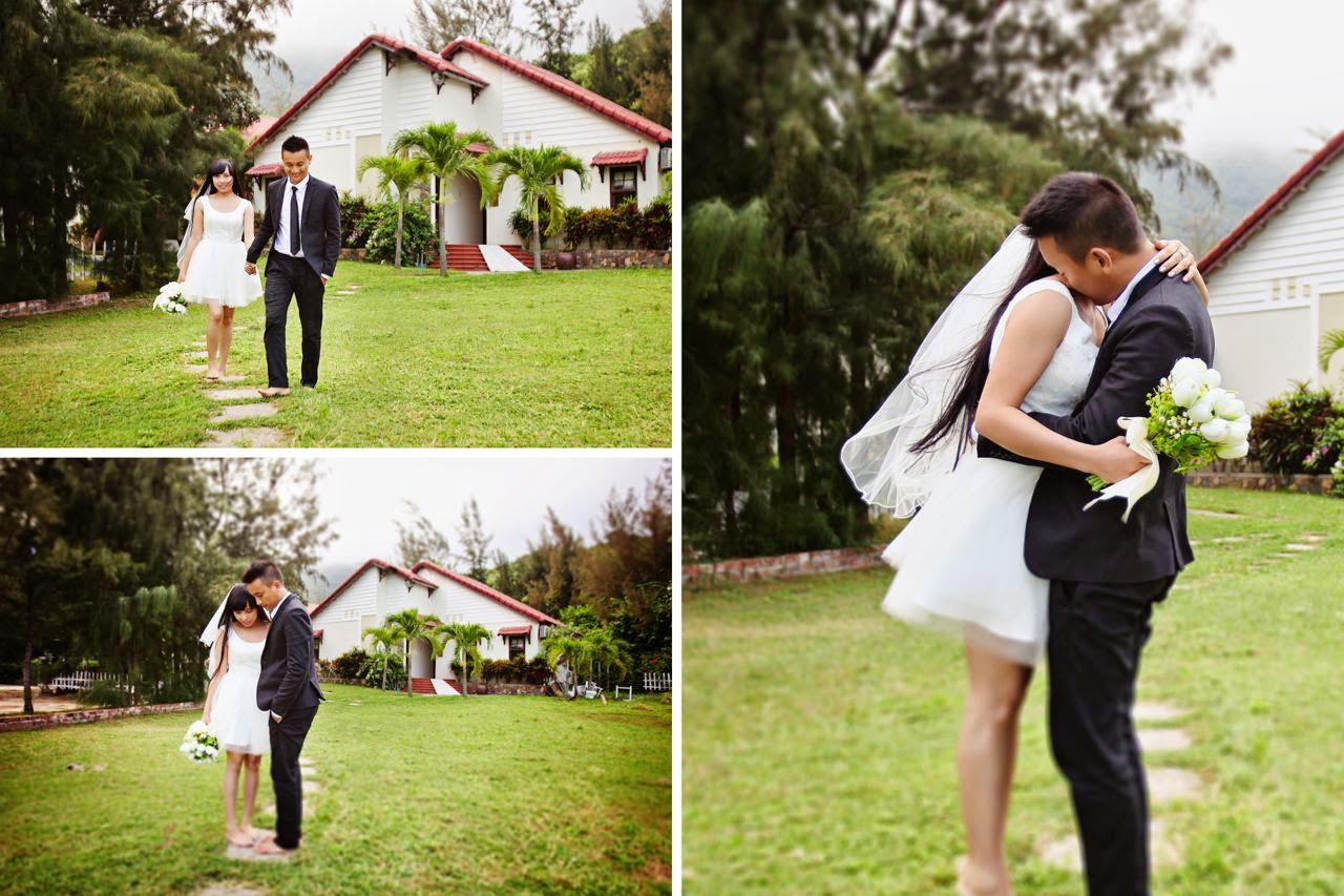 Chụp ảnh cưới ở Đà Nẵng, thiên đường Biển ngọt ngào8