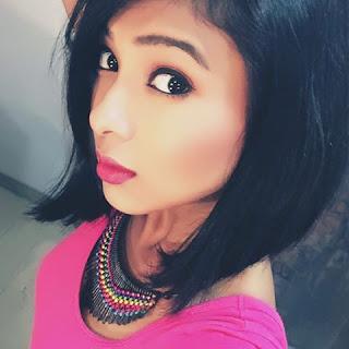 Prerna Panwar   Elena from Kuch Rang Pyar Ke Aise Bhi TV Show (5).jpg
