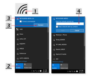 MSI GE72 Apache Pro (6th Gen) (GTX 970M) User Manual PDF Download / User Guide