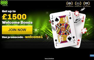 http://www.casinolisto.com
