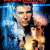 Blade Runner: Why Cutting Edge World Cinema Fails to Cut Ice (Eyes?) with Indian Audiences!