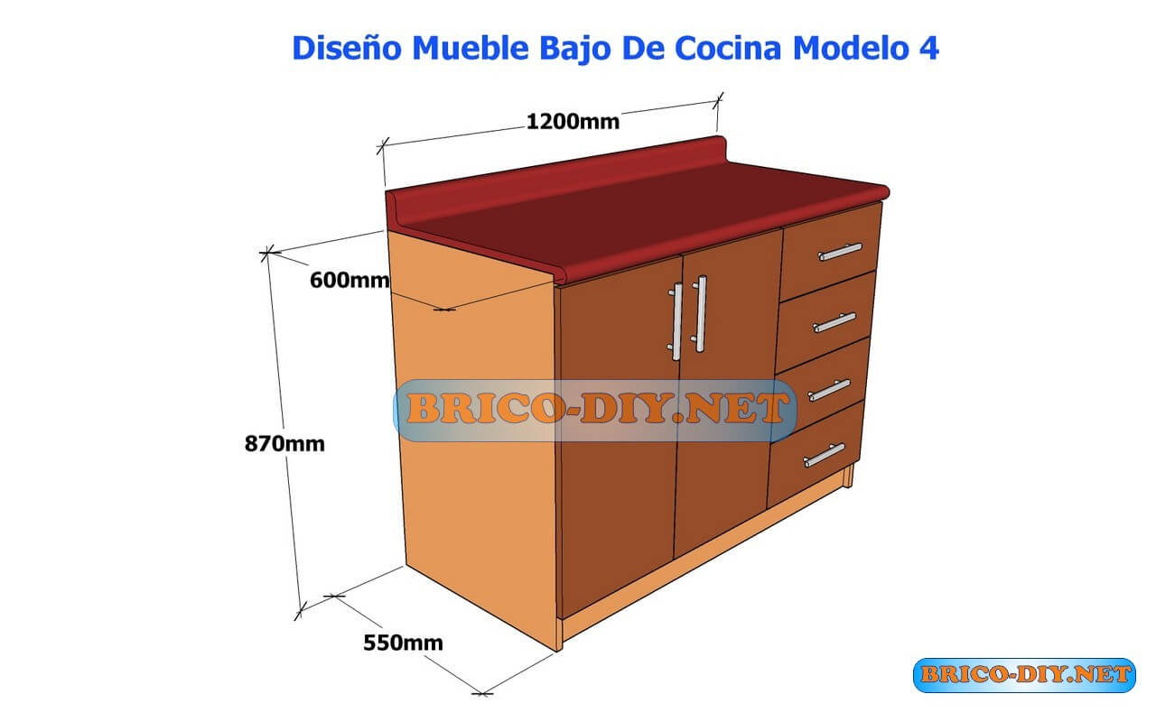 http://www.brico-diy.net/2016/11/muebles-de-cocina-bajo-mesada-hazlo-tu-mismo-brico-muebles-cocina-bajo-melamina-tablero-postformado.html