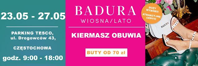 b2c8b6e5 http://czest.info/Tydzień-wielkich-zniżek-Kiermasz-obuwia-Badura-wiosna-lato2018  oraz http://czest.info/polecamy