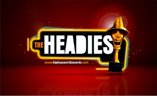 Full List Of 2019 Headies Awards Winners 13th Edition, Headies 2019