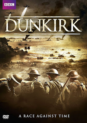 Documental Dunkirk
