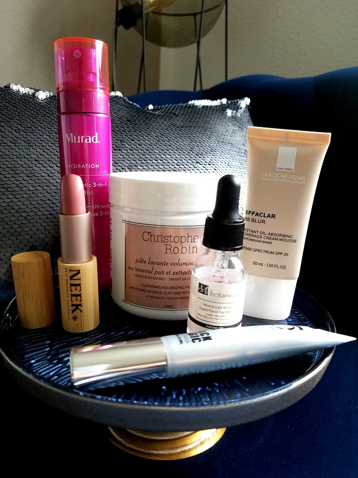 Last Minute Beauty Geschenke zum Muttertag