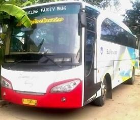 Sewa Bus Murah Jakarta, Sewa Bus Jakarta , Sewa Bus Murah