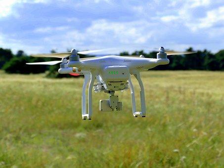 Vehículos aéreos no tripulados. DRONES. Seguros para drones.