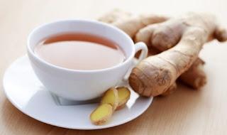 Ramuan Herbal Untuk Penyakit Hernia