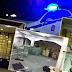 Έβγαλαν λαυράκι στο Μοσχάτο: Αποθήκη Κινέζων με... 85.000 μαϊμού προϊόντα!!!