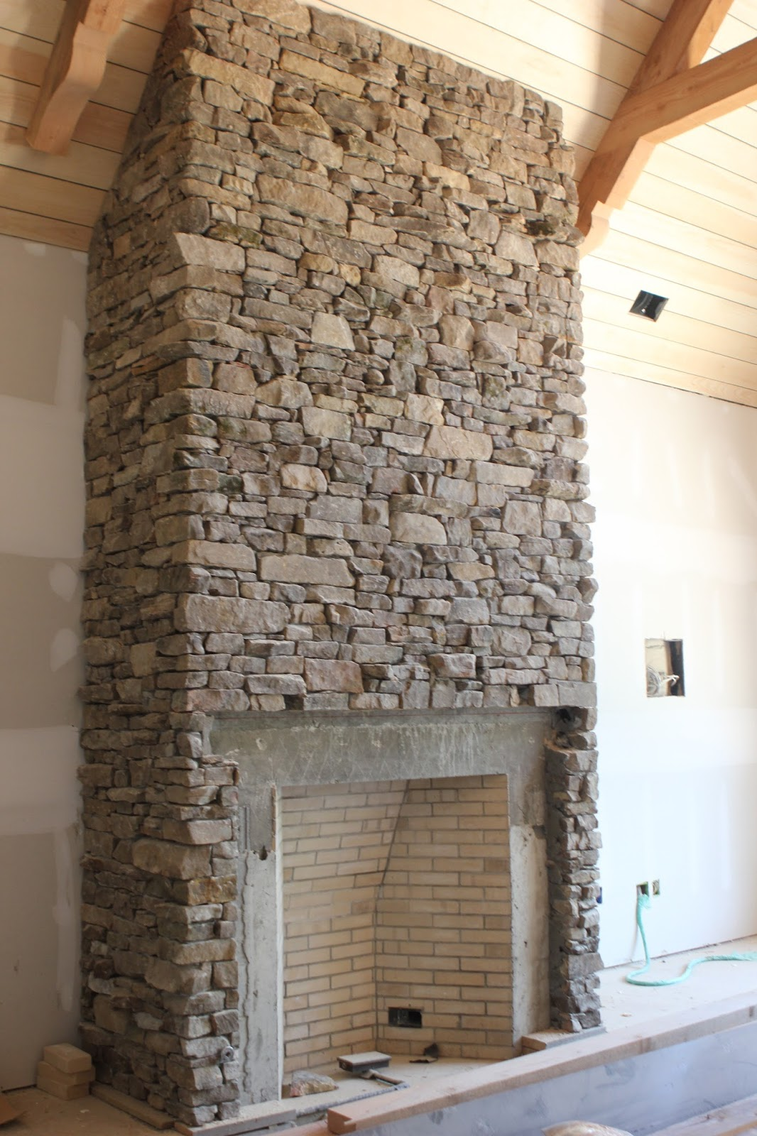 Romancing The Stone Kitchen And Bath