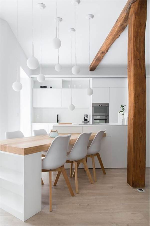 Functional Kitchens For Functional Families 1