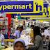 Upayakan Ekonomi Berkeadilan, Kemendag Dukung Hypermart  Terapkan Skema Kemitraan Dengan Warung Tradisional