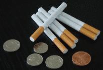 2 Alasan Harga Rokok Naik oleh Pemerintah