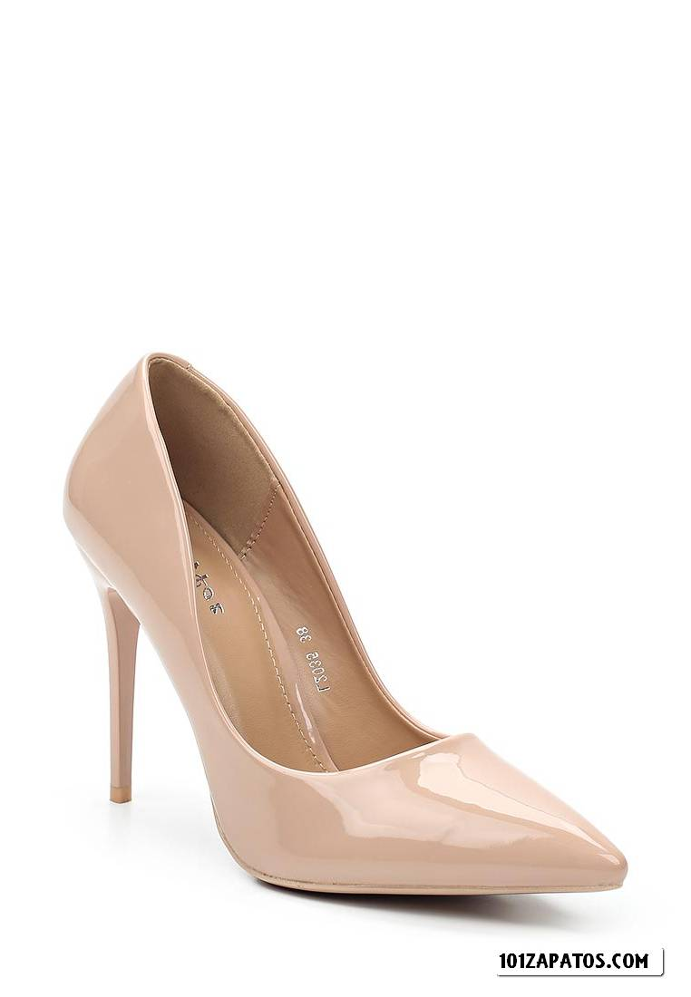 De Zapatos Mujer 2018 Juveniles ¡increibles Gfy7yb6v