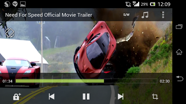Download MX Player Pro 1.10.48 Apk Mod Untuk Android