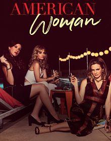 Sinopsis pemain genre Serial American Woman (2018)