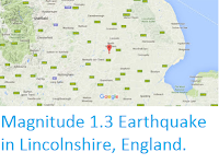 http://sciencythoughts.blogspot.co.uk/2016/05/magnitude-13-earthquake-in-lincolnshire.html