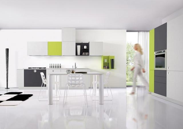 cocina euromobil9