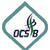 Logo by Osh Net Consultancy And Services Sdn. Bhd