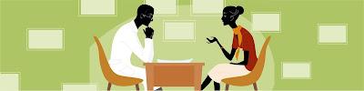 Image Terapi Penyakit Kencing Nanah