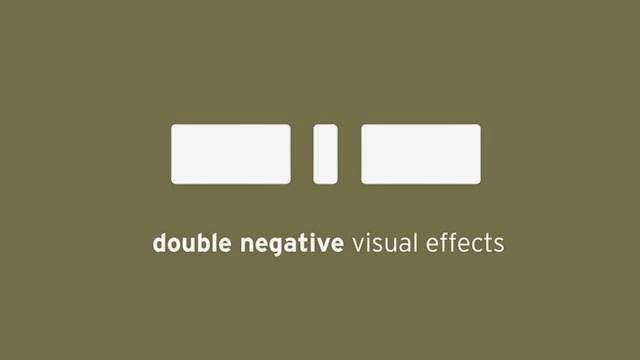 Double Negative logo animatedfilmreviews.filminspector.com