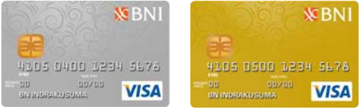 apply kartu kredit BNI online