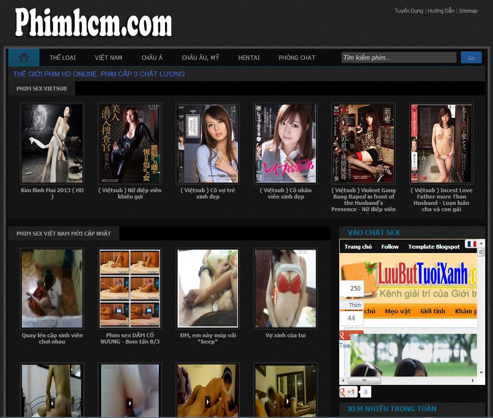 share template v224 data phim blogspot đ��p v224 chuy234n nghi�p