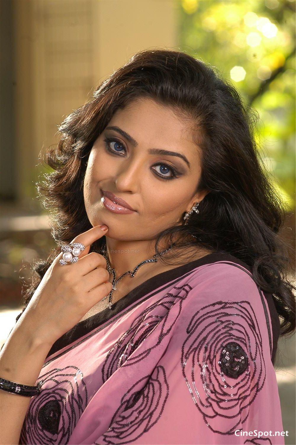 Southindian Actress Gallery Mumtaz Telgu Actress Hot Sexy -8791