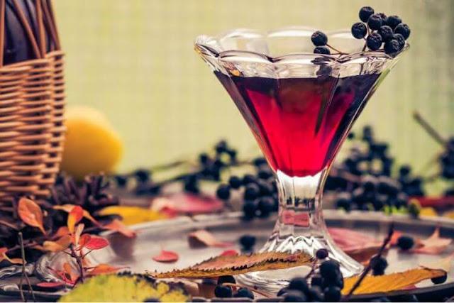 напитки, коктейли, коктейли алкогольные, коктейли безалкогольные,напитки, коктейли, коктейли алкогольные, коктейли безалкогольные, коктейли с именами, алкоголь, коктейли кофейные, бар, шейкер, бокалы, имена, про коктейли, женщины, коктейли женские, напитки на 8 марта, напитки на День рождения, напитки на День влюбленных, напитки со льдом, напитки охлажденные, напитки алкогольные, коктейли на День влюбленных, коктейли на юбилей, коктейли на 8 марта, коктейли на День рождения, коктейли праздничные, коктейли женские, коктейли на девичник, алкогольные напитки, оригинальнее коктейли, кровавая Мери, коктейль маргарита, бокалы для Маргариты, коктейль на вечеринку, коктейль для девушки, коктейль для женщины, вкусные коктейли, напитки на вечеринку, напитки праздничные, напитки на юбилей, коктейли водочные, коктейли ливерные, мартини, коньяк, джин, коктейли с именами, алкоголь, коктейли кофейные, бар, шейкер, бокалы, имена, про коктейли, женщины, коктейли женские, напитки на 8 марта, напитки на День рождения, напитки на День влюбленных, напитки со льдом, напитки охлажденные, напитки алкогольные,