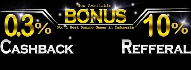 Review Domino QQ: Agen Dominoqq5.com yang Terbaik di Indonesia