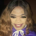 Checkout these Very Uninteresting photos of Bobrisky's ugly face in an upclose shot (photo)