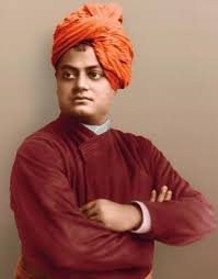 swami vivekananda speech in chicago text