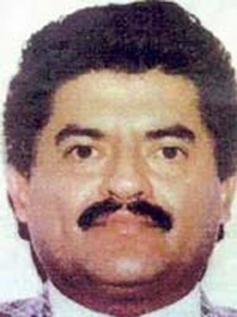 Los narcos más buscados del mundo, el #4 es más buscado que el Chapo