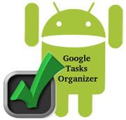 best task management apps for android