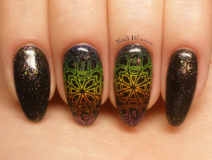 http://www.nail-it-by-inanna.com/2016/12/dark-rainbow-dance-legend-new-beginning.html
