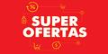 http://superofertas.compre.vc/?sourceId=35808280