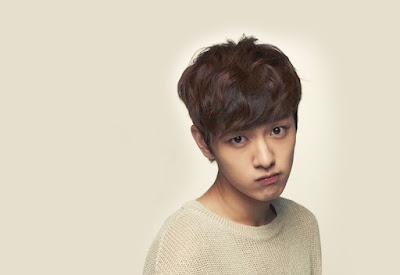Shin Won-Ho big drama