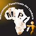 LE MOUVEMENT PANAFRICAIN DES LEADERS S'INDIGNE CONTRE L'ESCLAVAGISME EN COURS  EN LIBYE