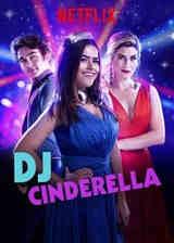 DJ Cendrillon