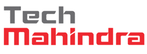 Tech Mahindra Voice Process Jobs for Freshers