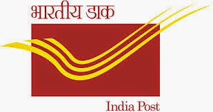 AP Postal Notification