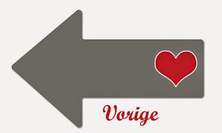 http://www.vanheijstditjesendatjes.blogspot.nl/