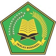 Logo Kemenag RI, Ikhlas Beramal