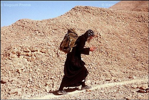 Znalezione obrazy dla zapytania St. Anthony of the Desert