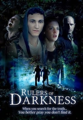 Rulers of Darkness 2013 WEBrip 500mb