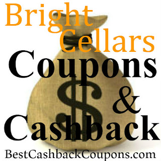 $30 off Bright Cellars Coupon Code, Discount and Cashback 2018