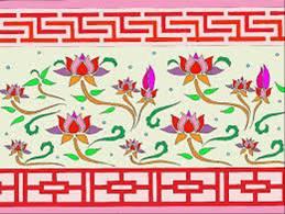 gambar-ragam-hias-flora-4