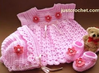 http://www.craftsy.com/pattern/crocheting/clothing/fjc04-3-piece-set-baby-crochet-pattern/122239?SSAID=924082